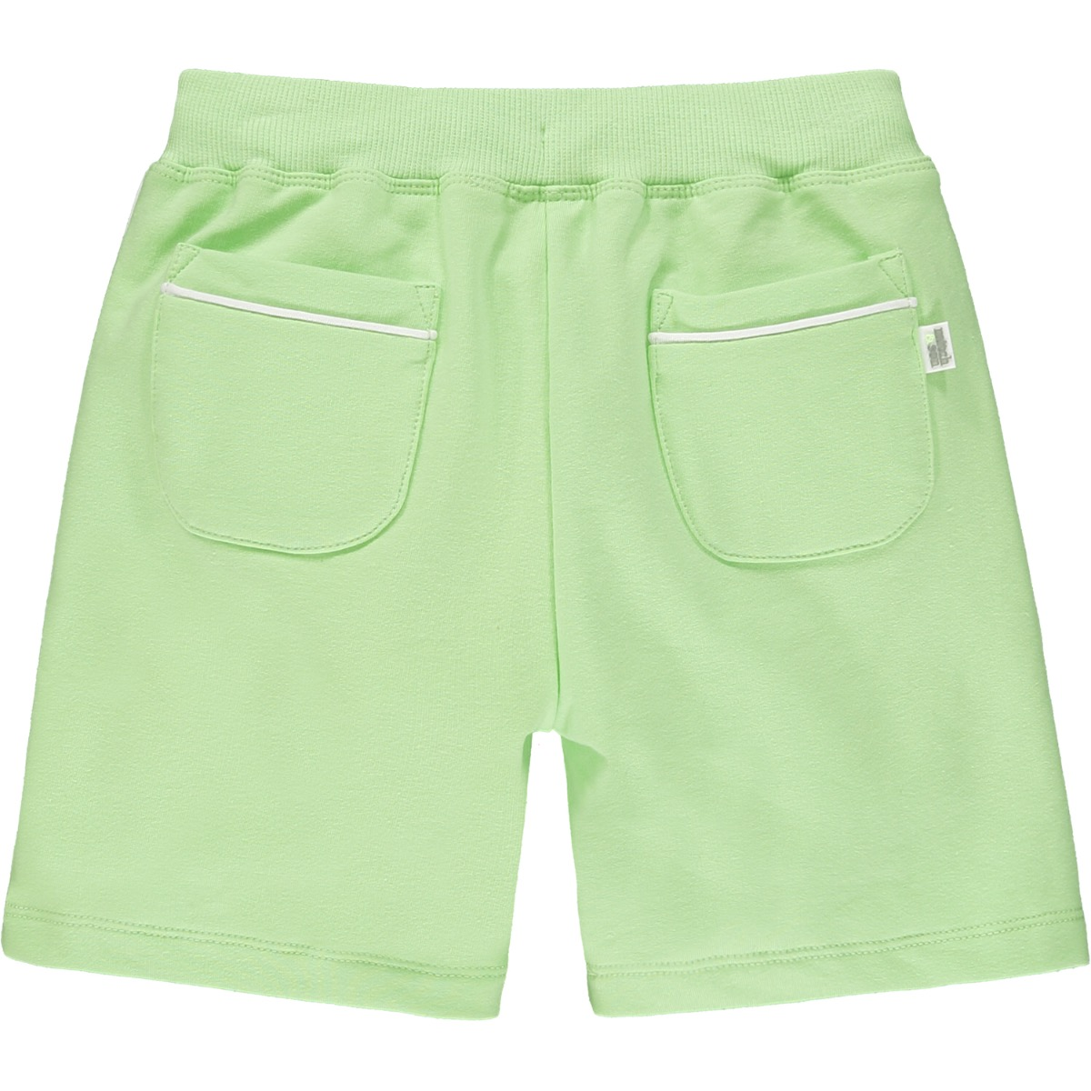 Mitch & Son Glenfarg Shorts MS21308