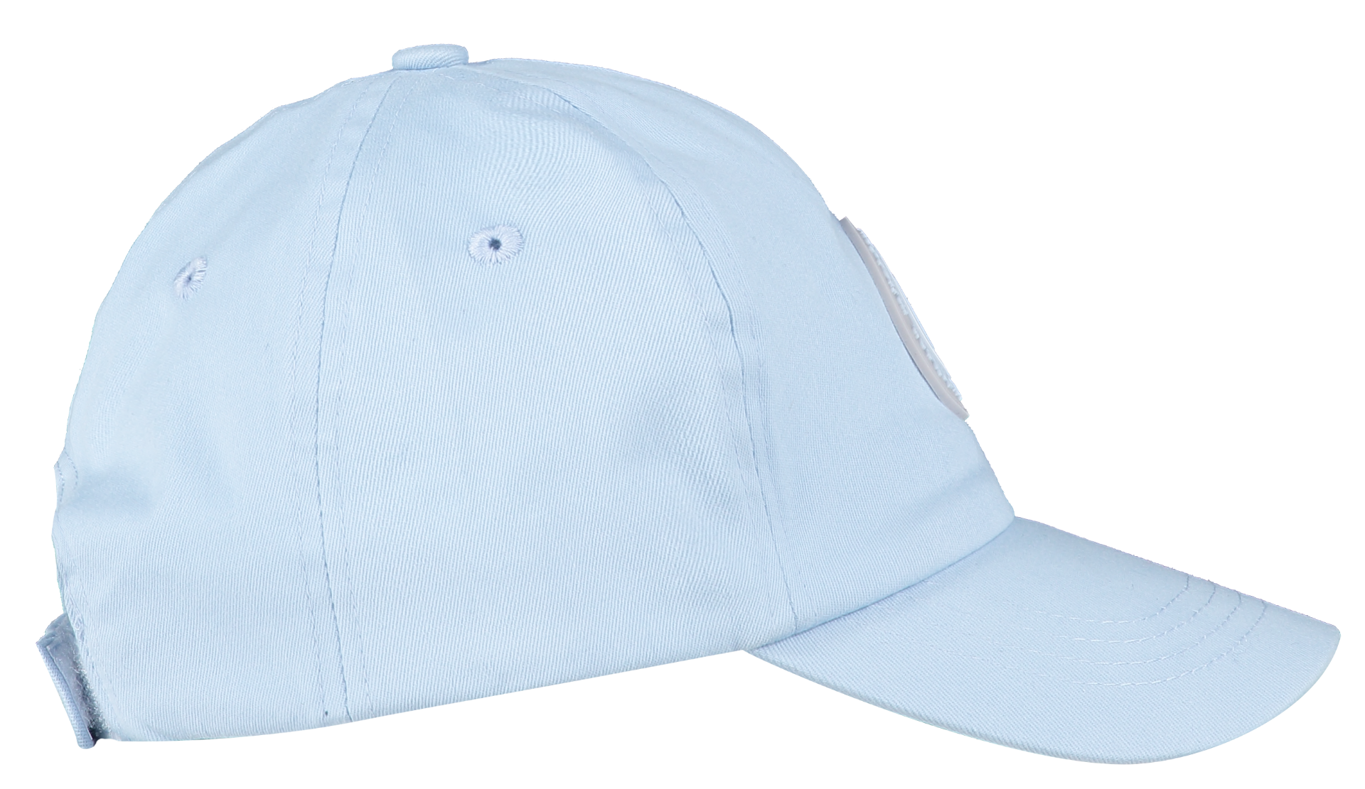 Mitch & Son Blue Charles Cap MS1348