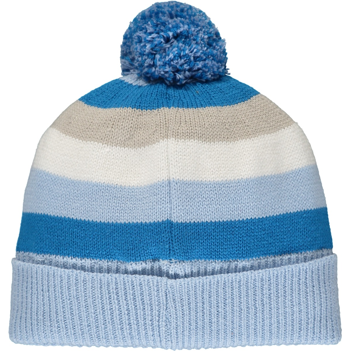 Mitch & Son Blue Tyler Hat MS1418H