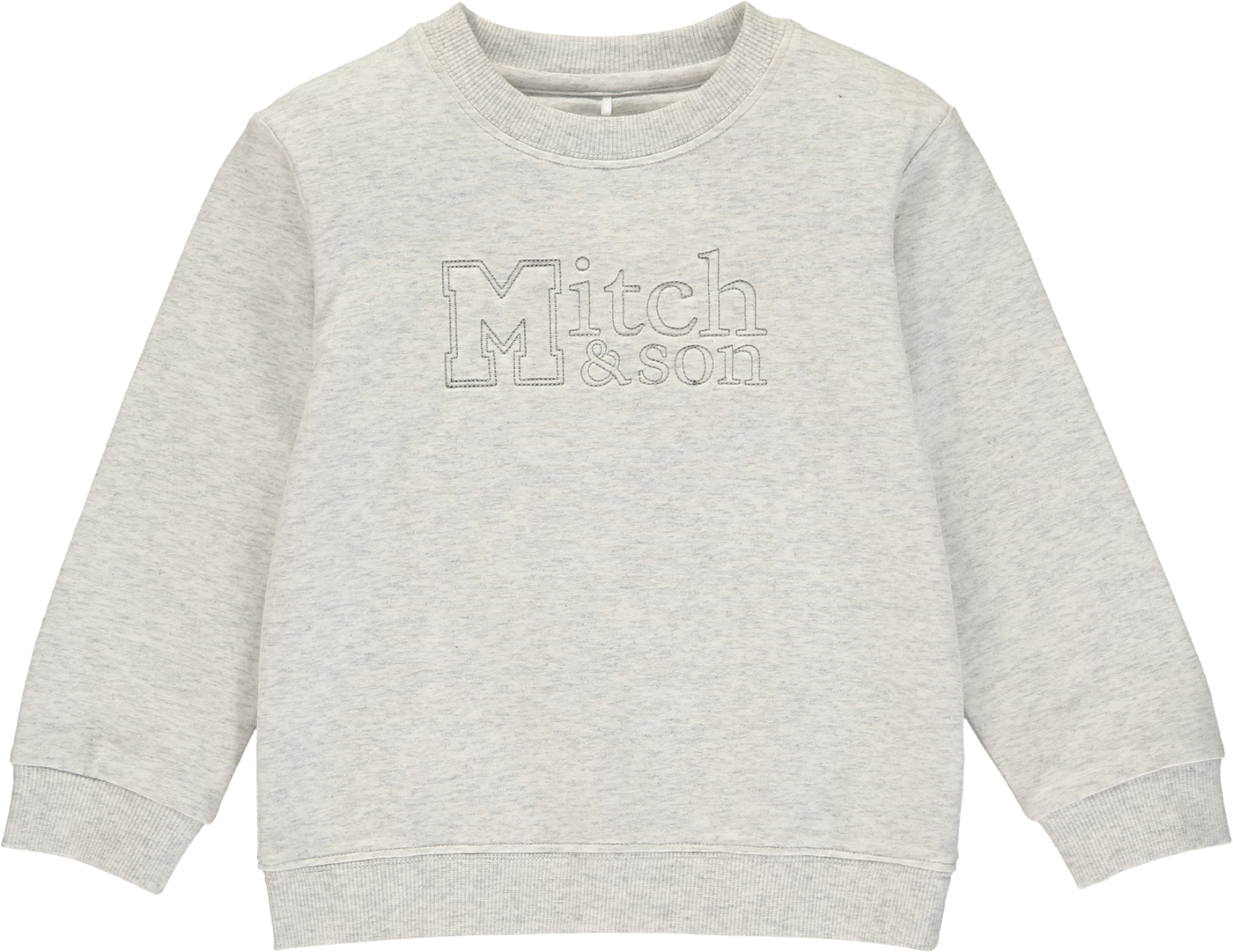 Mitch and Son Henry Track Suit MS1317