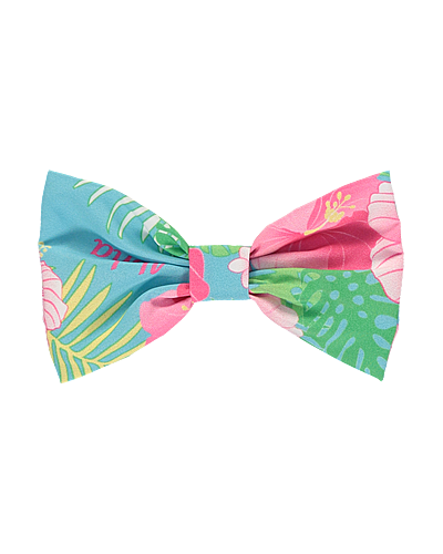 A'Dee Alexa Hawaiian Bow