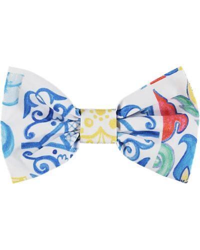 A'Dee Leona Bow S211901