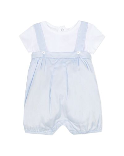 Absorba Outfit 9Q37041