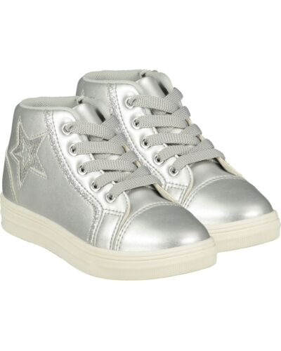 A'Dee Silver Star Boots W215101