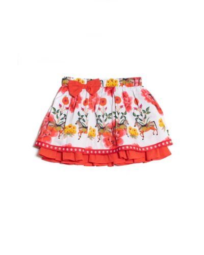 Rosalita Louiselake Skirt
