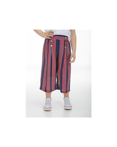 UBS2 Stripe Trousers