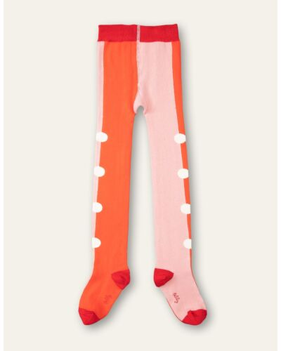 Oilily Miraculous Tights YF20GTI221